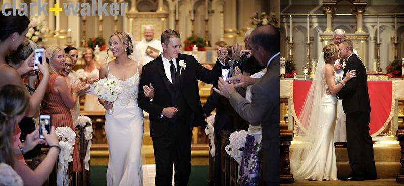 albany_wedding_photographer_015.jpg