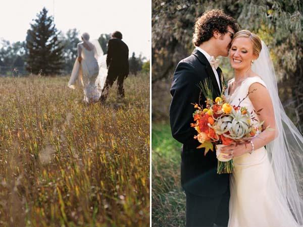 anna be bride.jpg