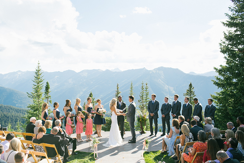 aspen_wedding010.jpg