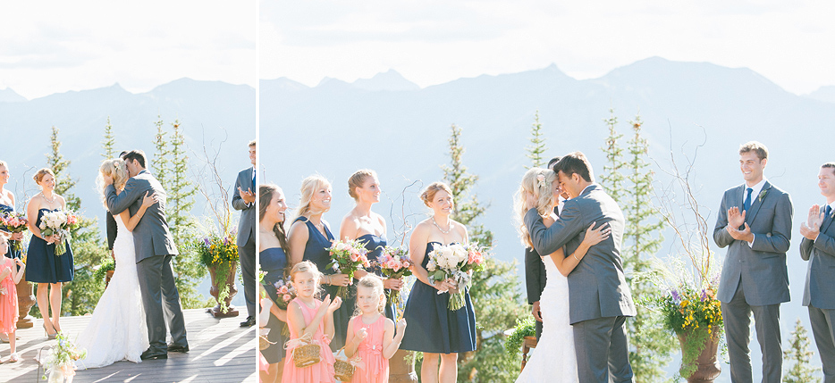 aspen_wedding012.jpg