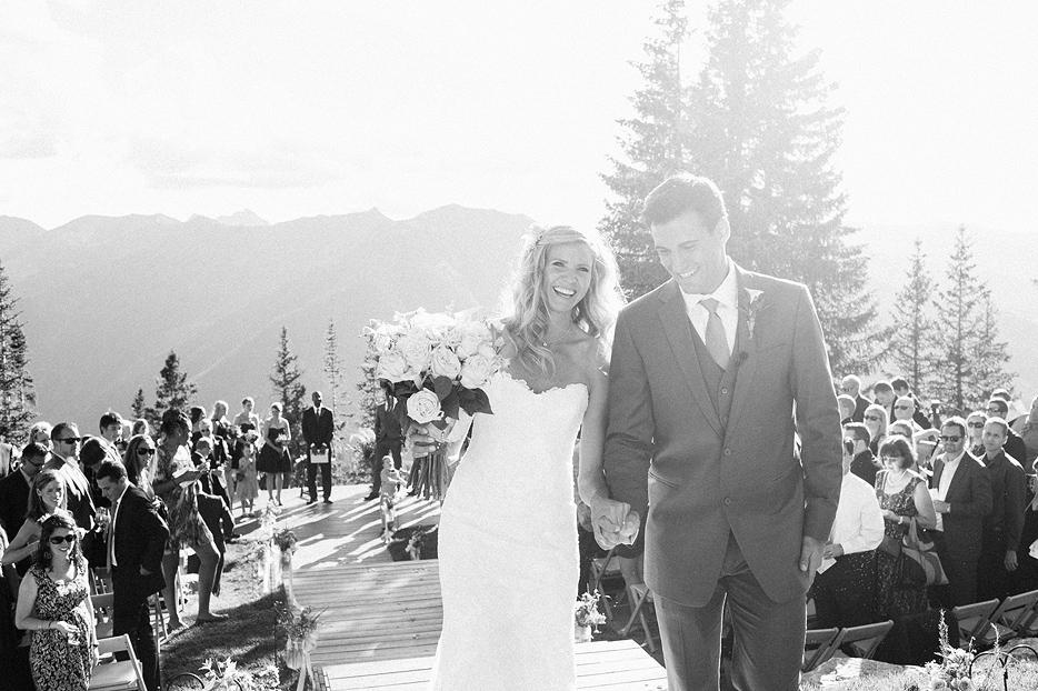aspen_wedding013.jpg