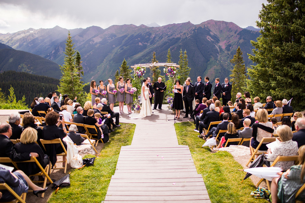 Rachel_Dan_Aspen_Colorado_Wedding_1.jpg
