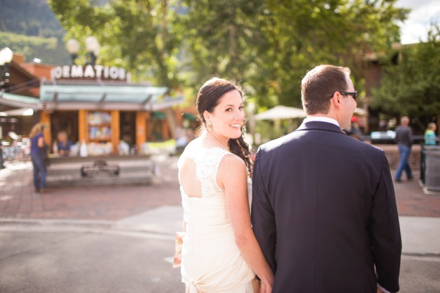Rachel_Dan_Aspen_Colorado_Wedding_7.jpeg