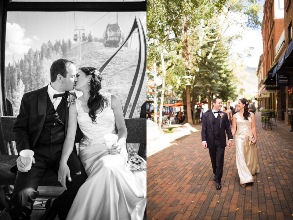 Rachel_Dan_Aspen_Colorado_Wedding_6.jpg