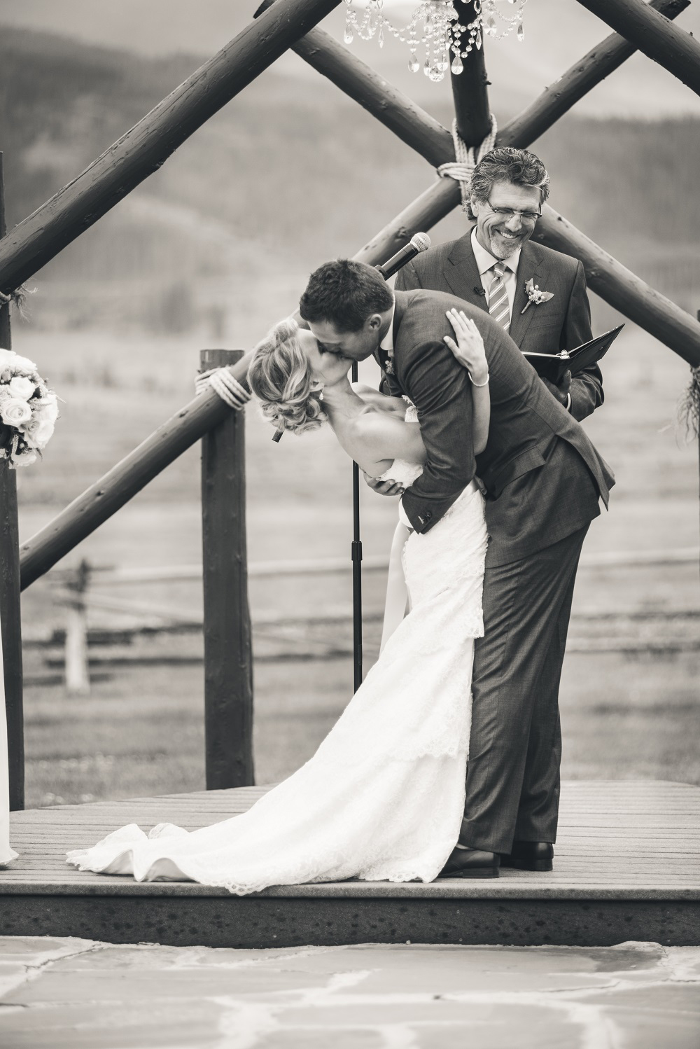 Marissa_Liam_Colorado_Ranch_Wedding_9.jpg