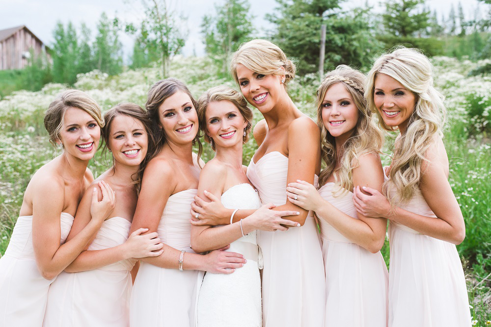 Marissa_Liam_Colorado_Ranch_Wedding_12.jpg