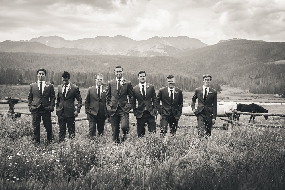 Marissa_Liam_Colorado_Ranch_Wedding_11.jpg