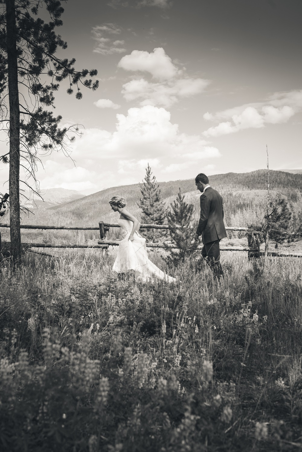 Marissa_Liam_Colorado_Ranch_Wedding_13.jpg