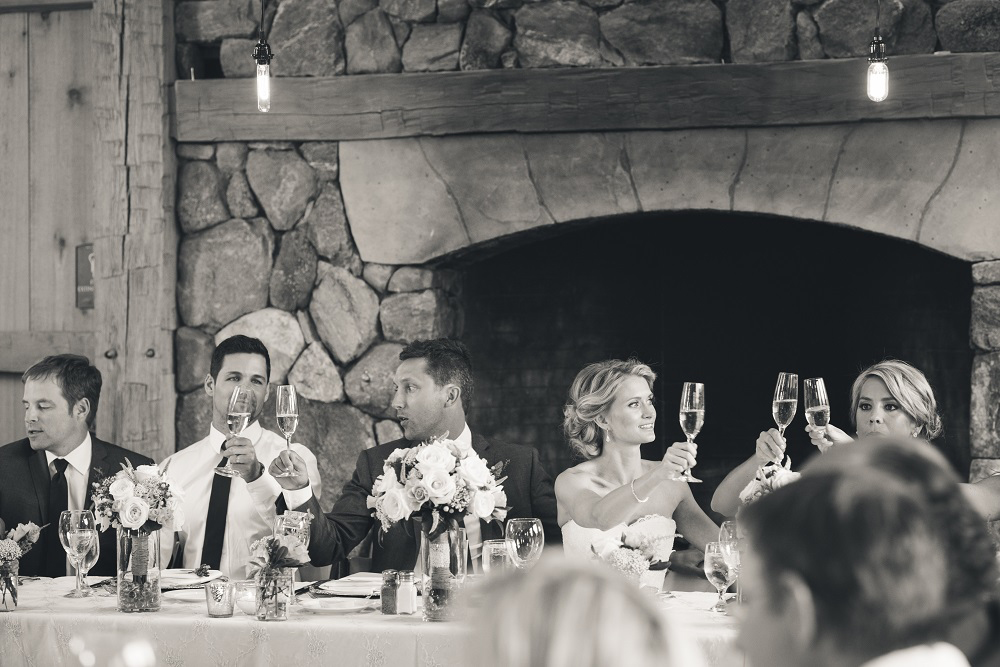 Marissa_Liam_Colorado_Ranch_Wedding_22.jpg