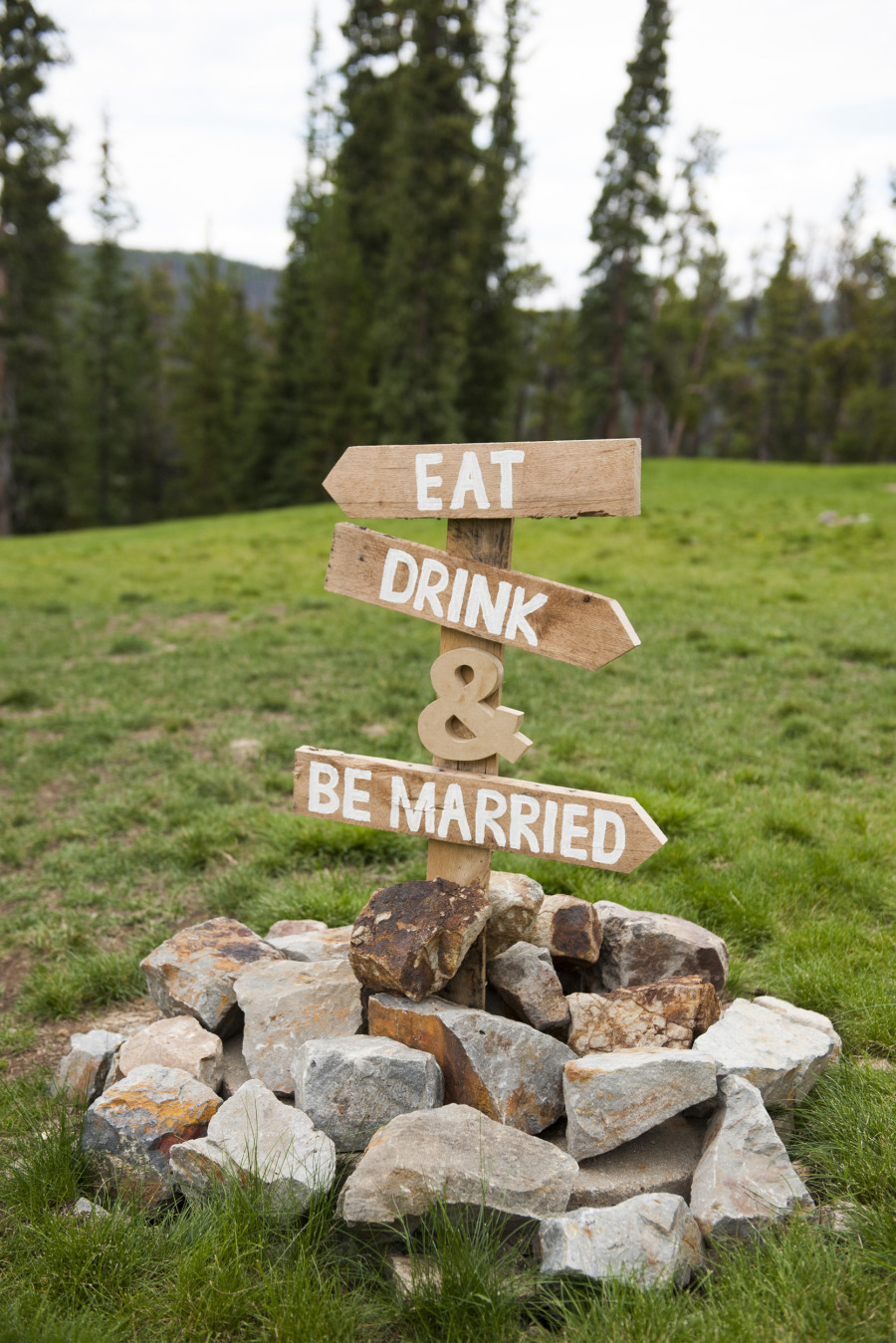 Miranda_Bryce_Ranch_Wedding_3.jpg