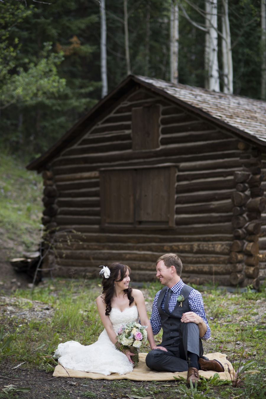 Miranda_Bryce_Ranch_Wedding_8-2.jpg