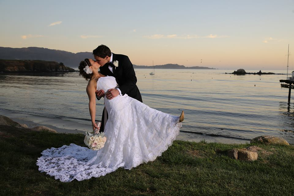 Molly_Keir_PebbleBeach_CA_Wedding_4.jpg