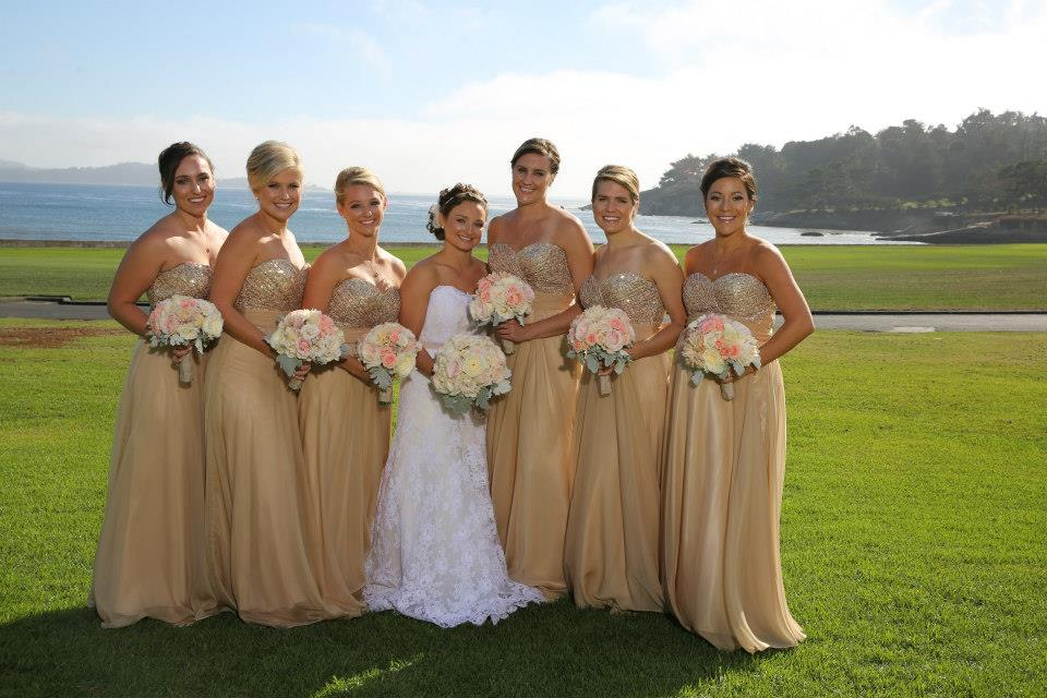 Molly_Keir_PebbleBeach_CA_Wedding_9.jpg