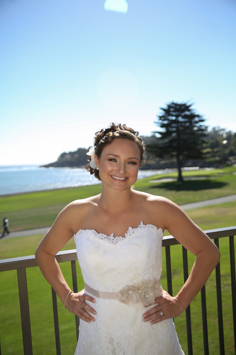 Molly_Keir_PebbleBeach_CA_Wedding_7.JPG