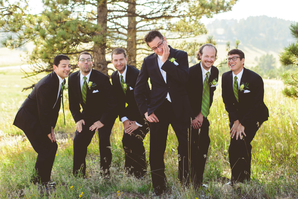 Joanna_Jason_Golden_Colorado_Wedding_8.jpg