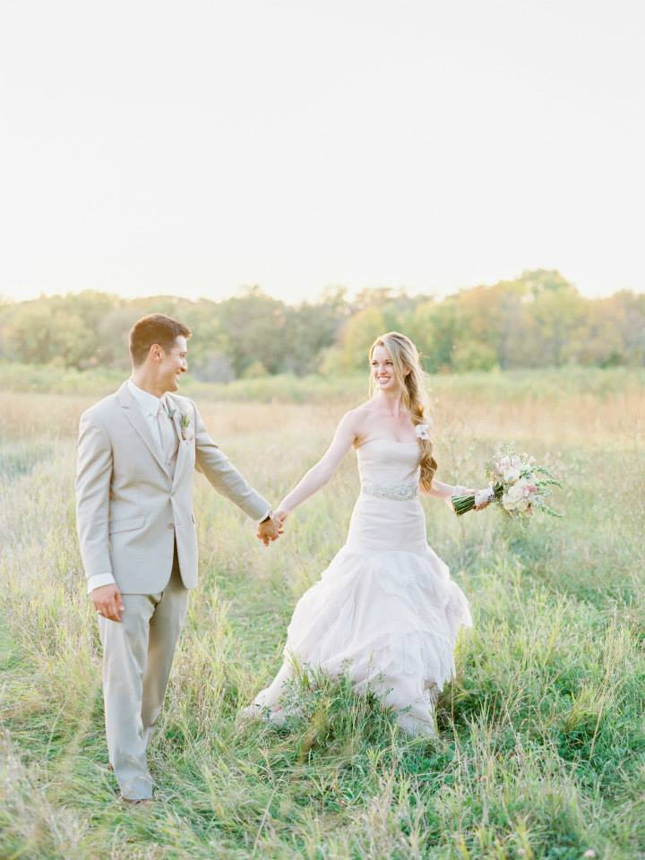 Katie_Andrew_Minnesota_Outdoor_Wedding_13.jpg