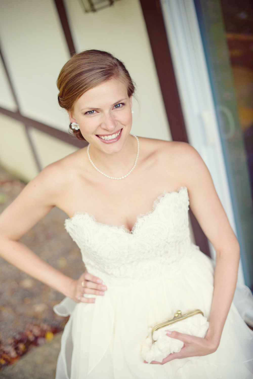 Rachel_Steve_Rustic_Wedding_1.jpg