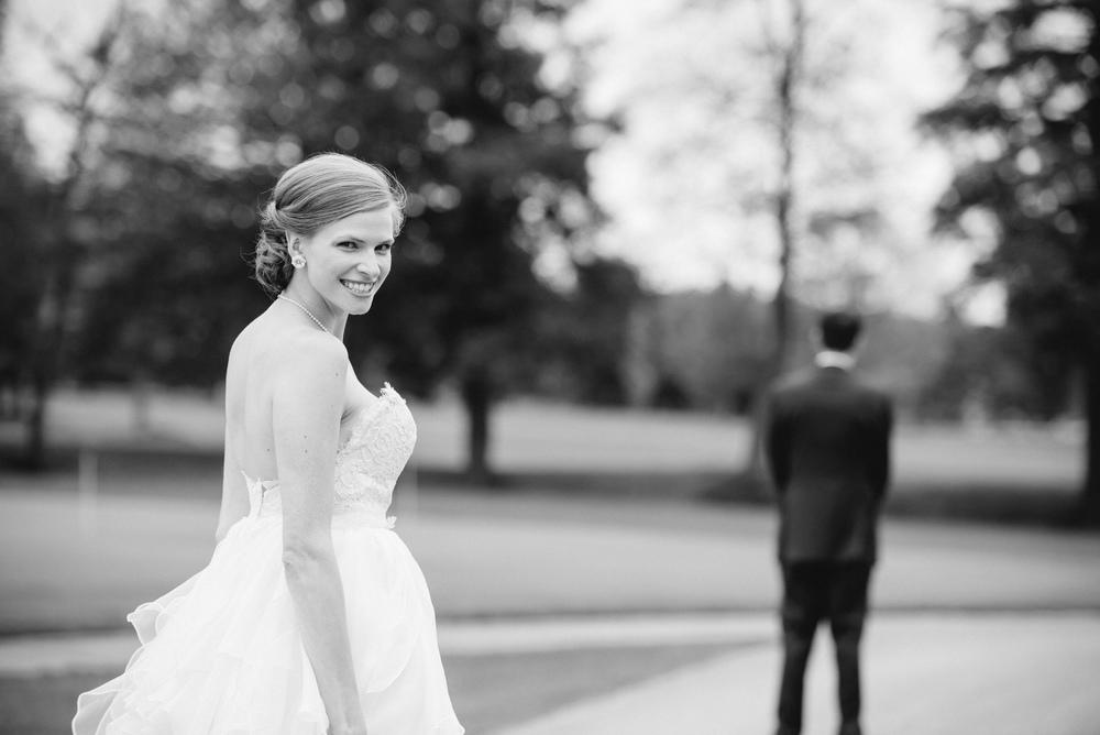 Rachel_Steve_Rustic_Wedding_2.jpg