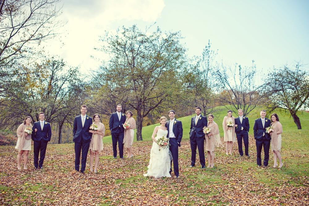 Rachel_Steve_Rustic_Wedding_19.jpg