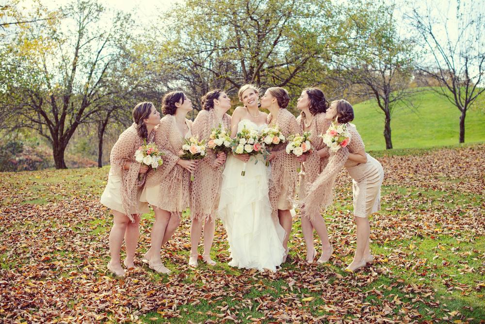Rachel_Steve_Rustic_Wedding_18.jpg