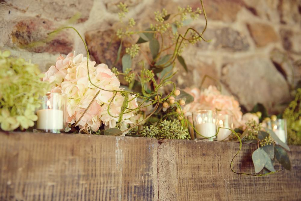 Rachel_Steve_Rustic_Wedding_20.jpg