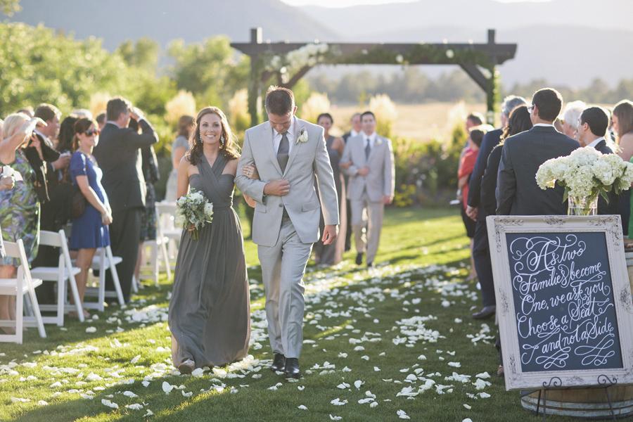Emily_Todd_LarkspurColorado_Wedding_5.jpg