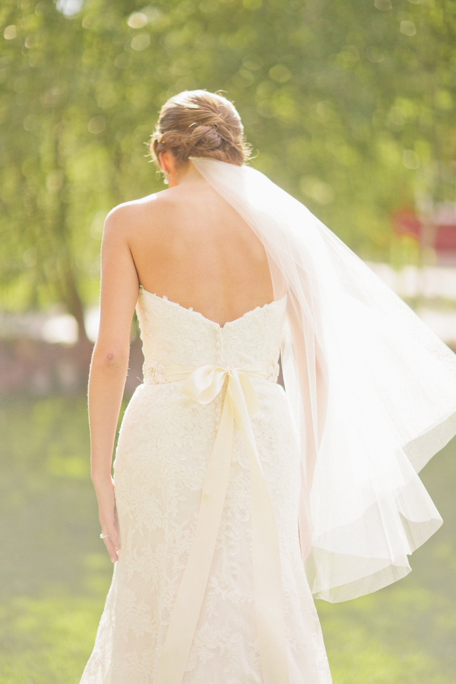 Emily_Todd_LarkspurColorado_Wedding_7.jpg