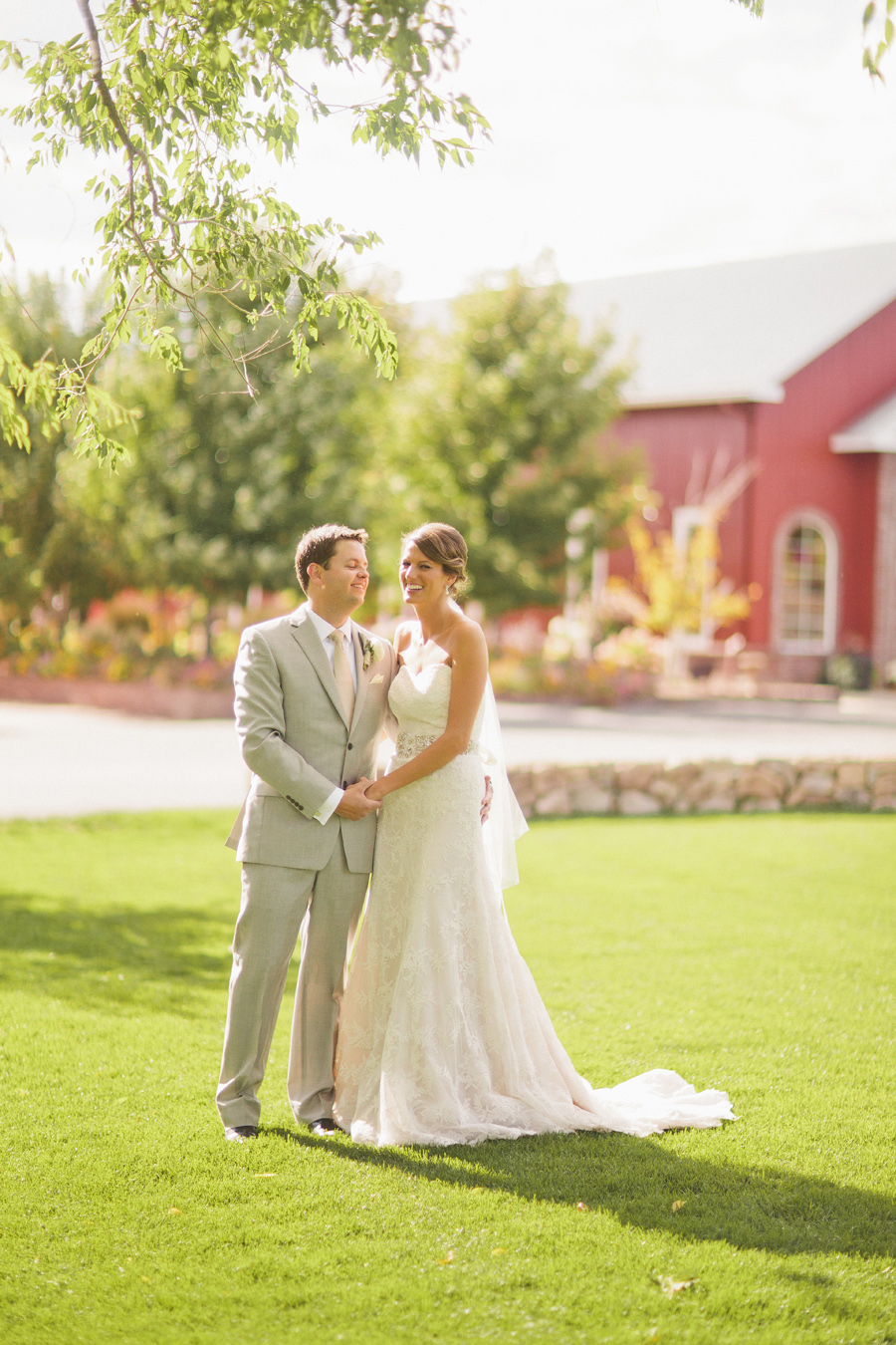 Emily_Todd_LarkspurColorado_Wedding_6.jpg