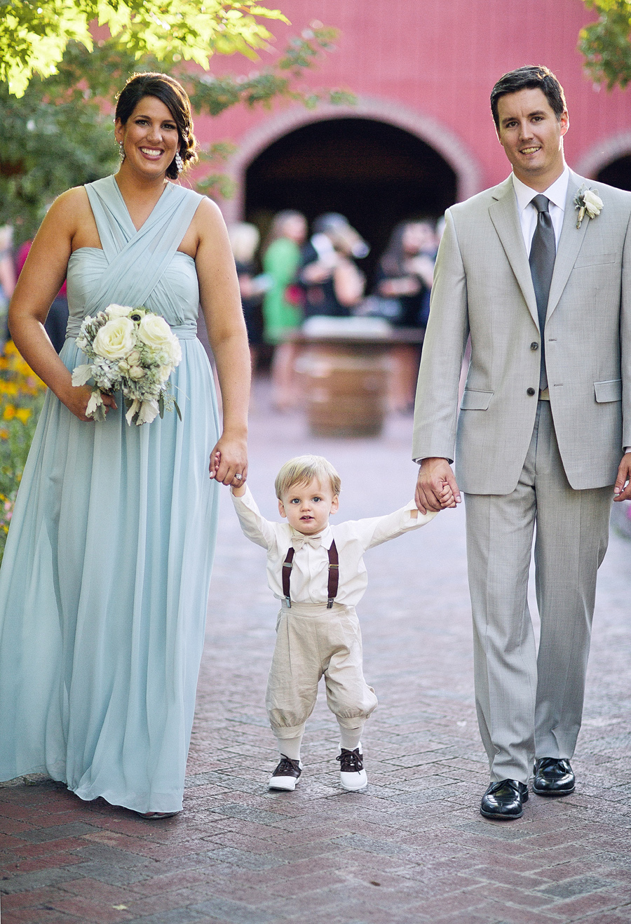 Emily_Todd_LarkspurColorado_Wedding_16.jpg