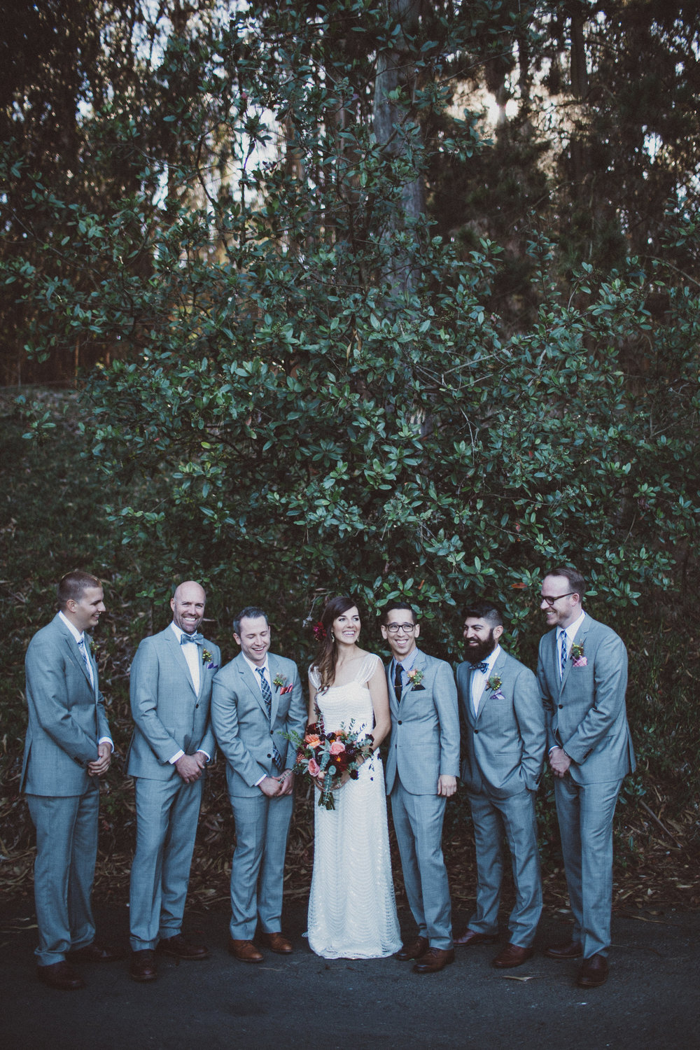Nichole_Will_SanFranciso_Wedding_13.JPG