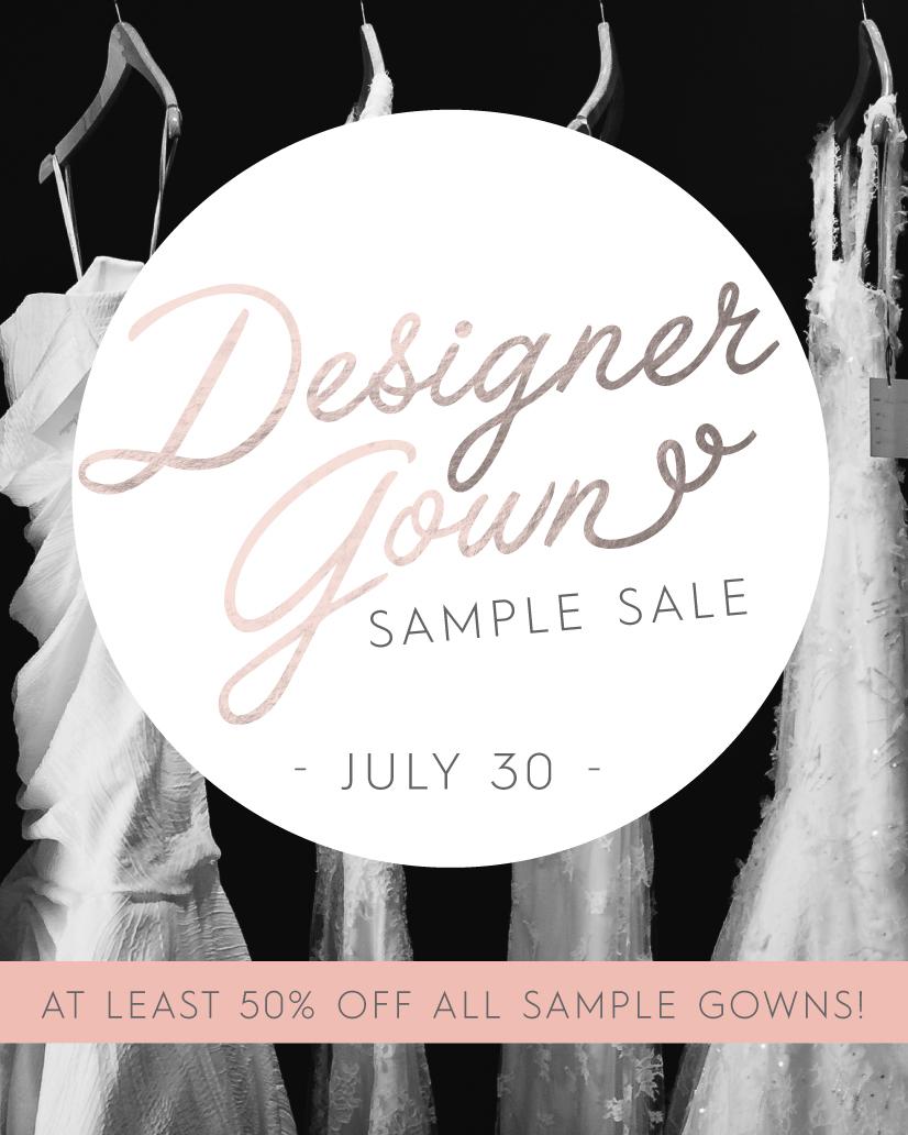 ANN_Designer_Sample_Sale_July2015_WebsiteGraphic.jpg