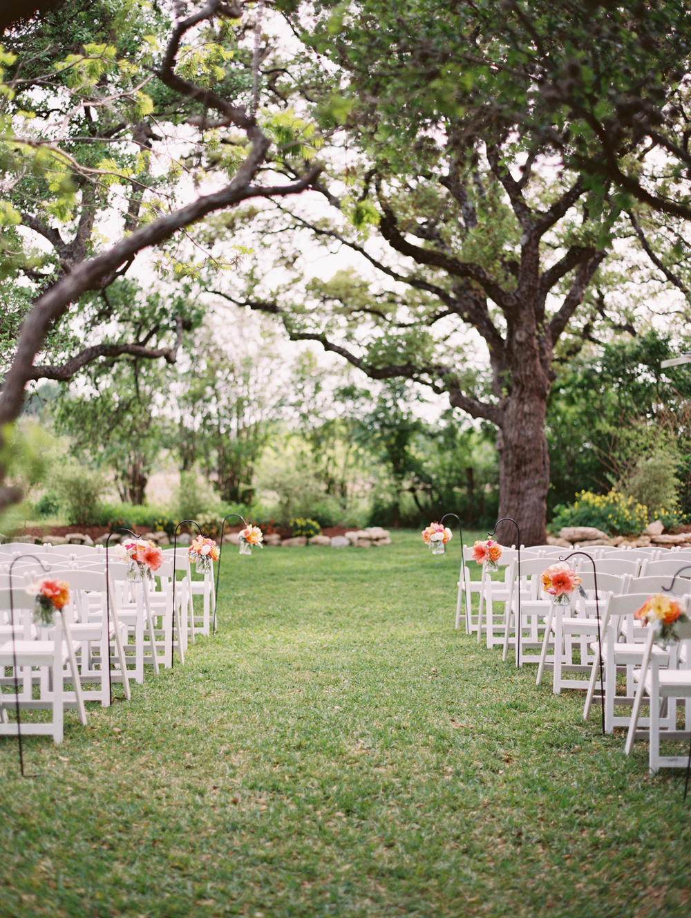 Rosalyn_Josh_Texas_Wedding_9.jpg