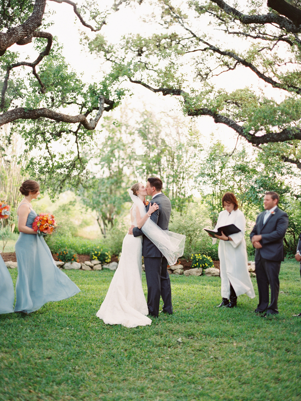 Rosalyn_Josh_Texas_Wedding_12.jpg