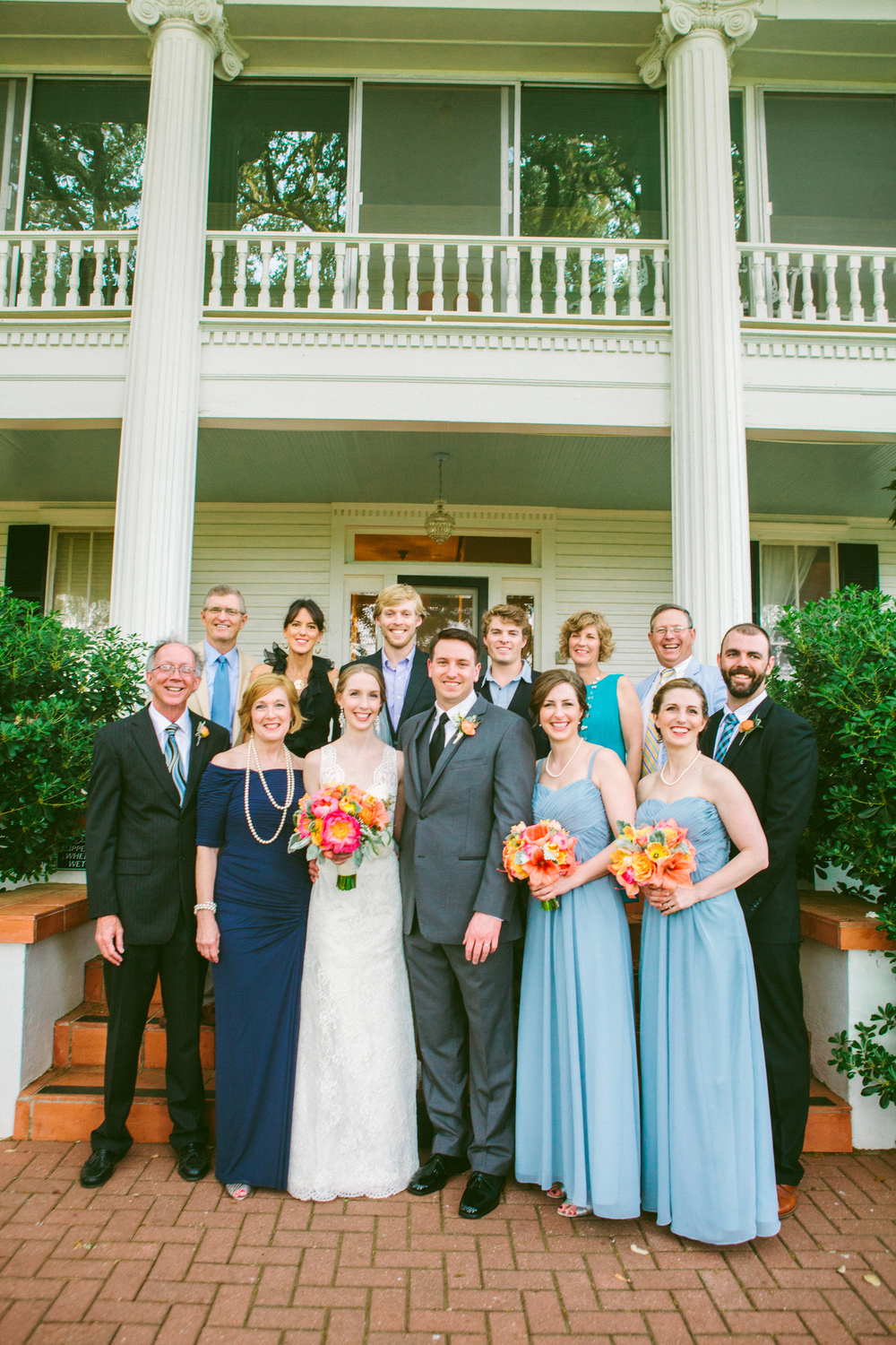 Rosalyn_Josh_Texas_Wedding_13.jpg
