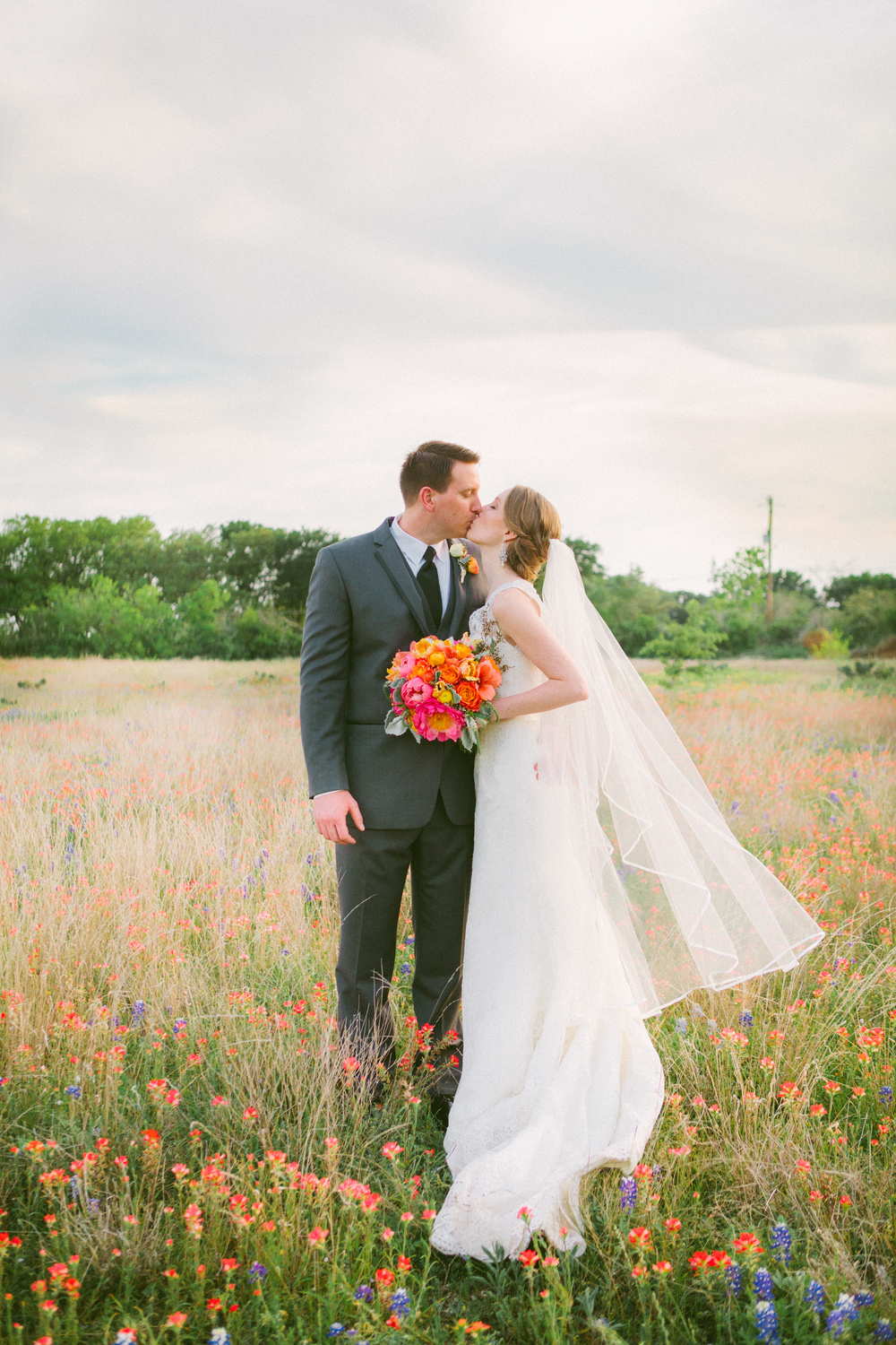 Rosalyn_Josh_Texas_Wedding_14.jpg