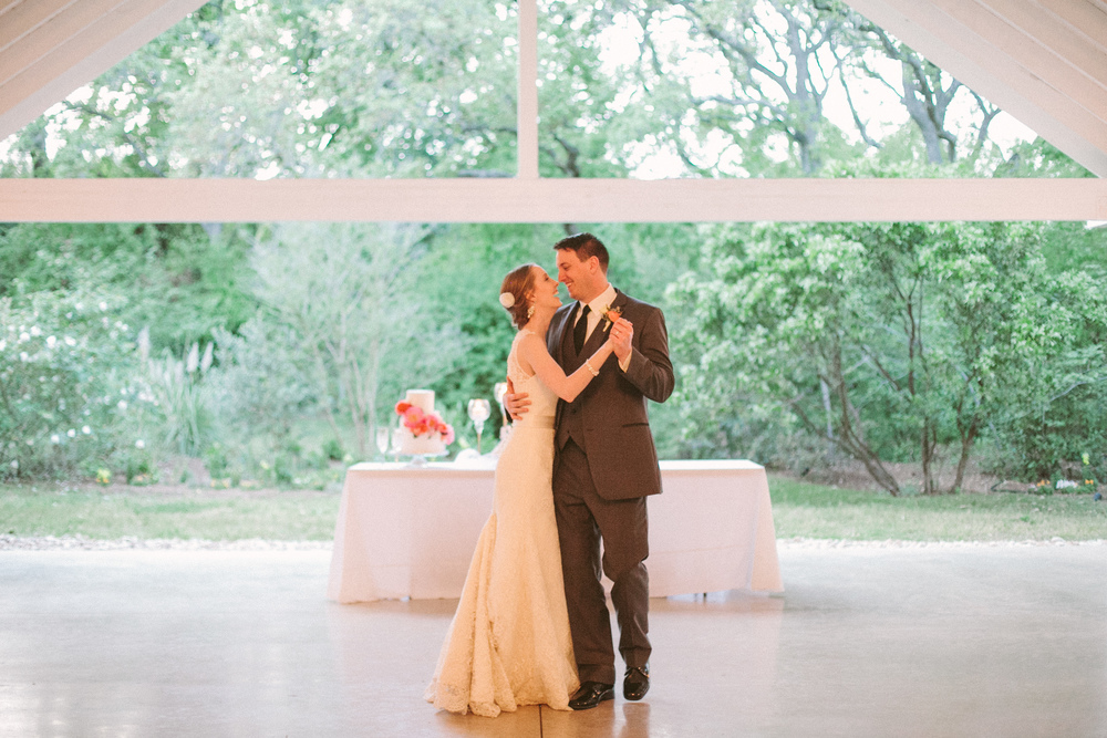 Rosalyn_Josh_Texas_Wedding_22.jpg