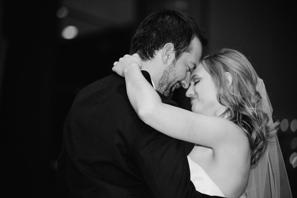 Elly_David_Denver_Wedding_22.jpg