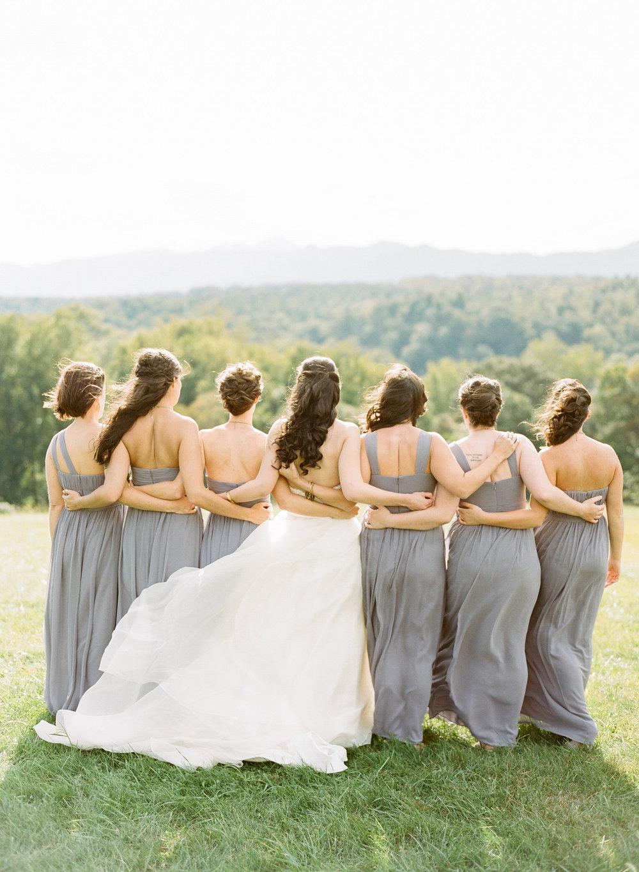 melisa-jackson-asheville-mountain-wedding-11.jpg