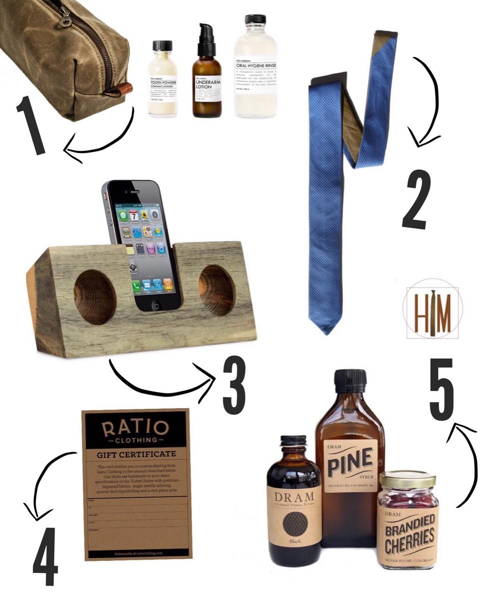 grooms-gifts.jpg