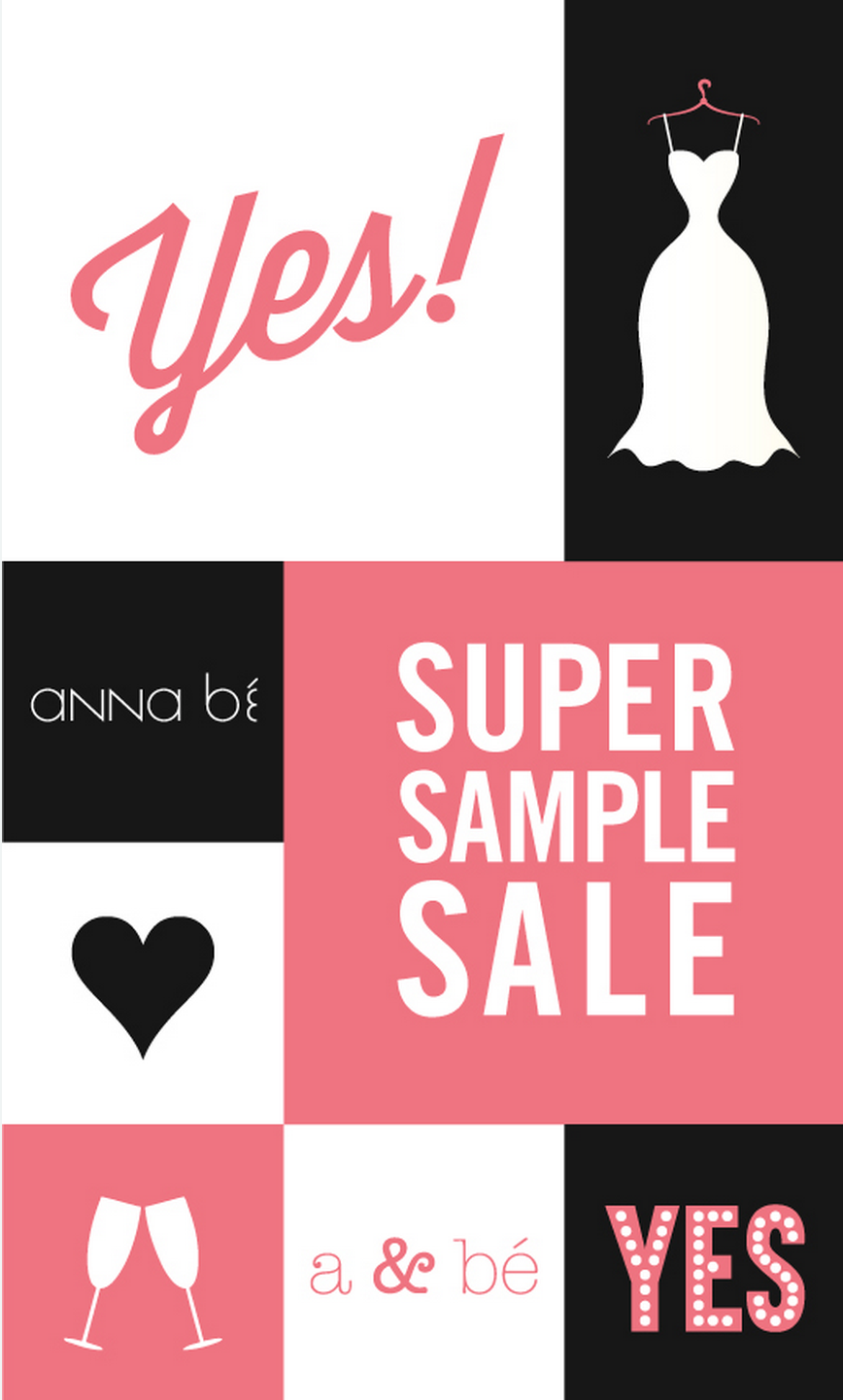 denver-bridal-gown-sample-sale.jpg