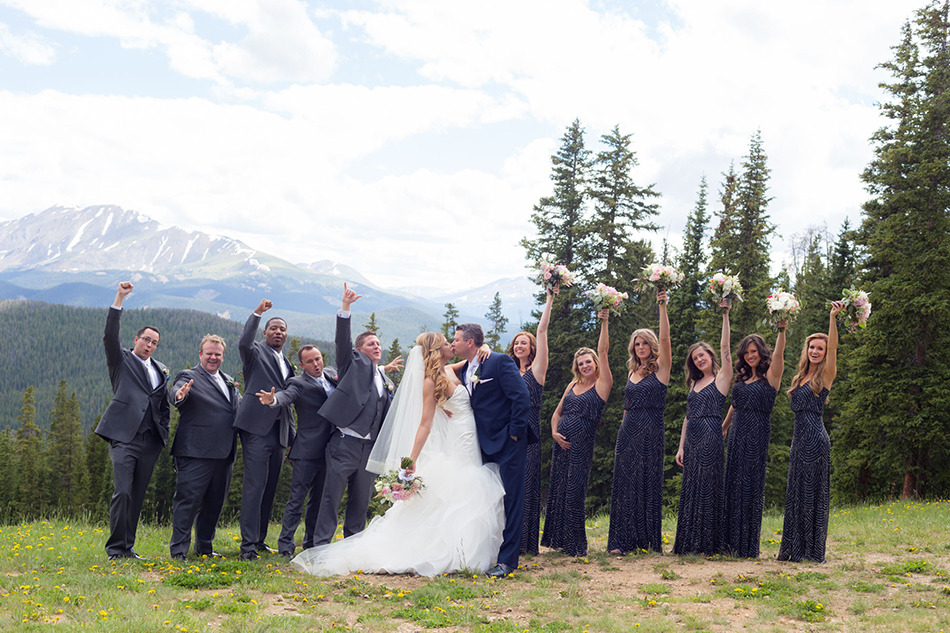 keystone_realwedding_14.jpg