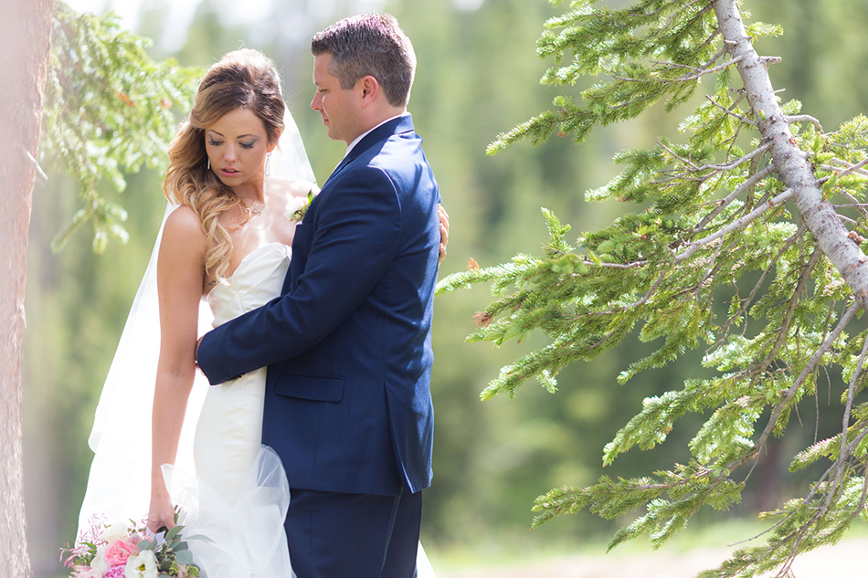 keystone_realwedding_01.jpg