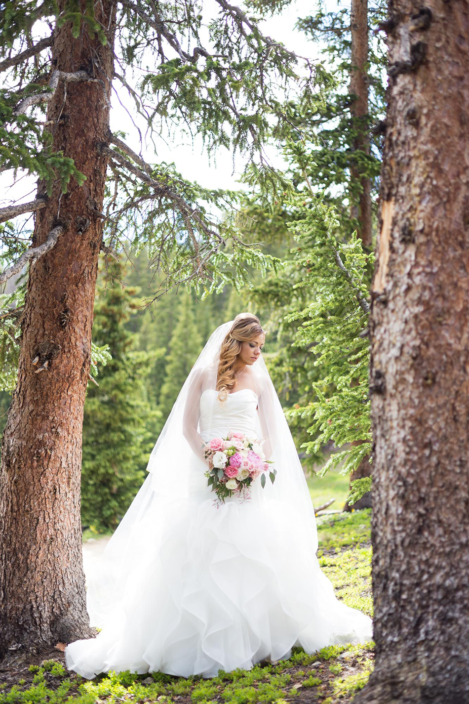 keystone_realwedding_08.jpg
