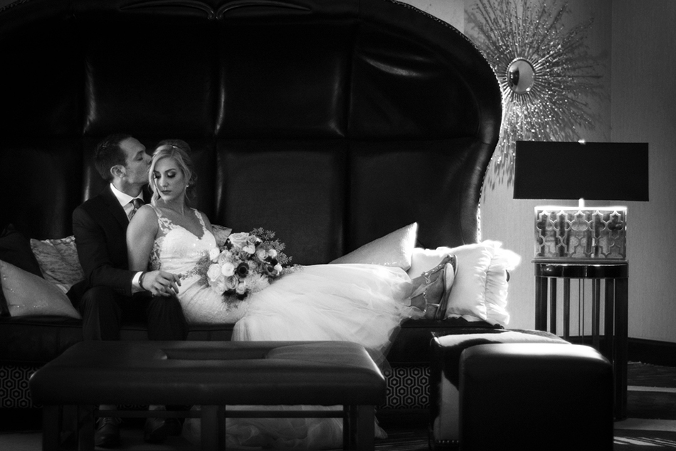 watters-realwedding-07.jpg