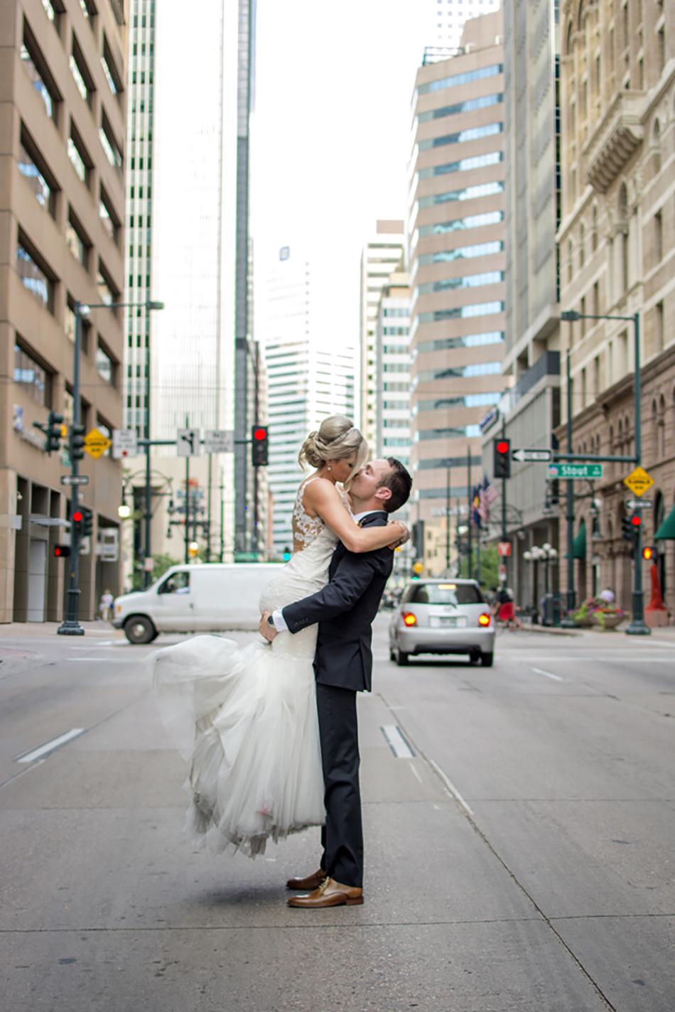 watters-realwedding-16.jpg
