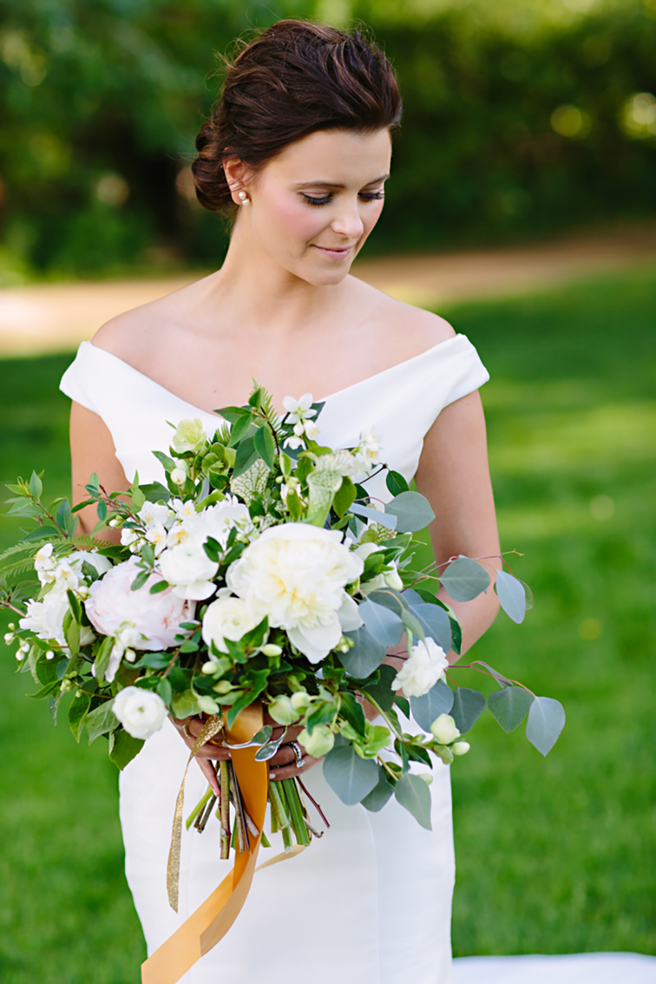 lelarose_colorado_realwedding_11.jpg