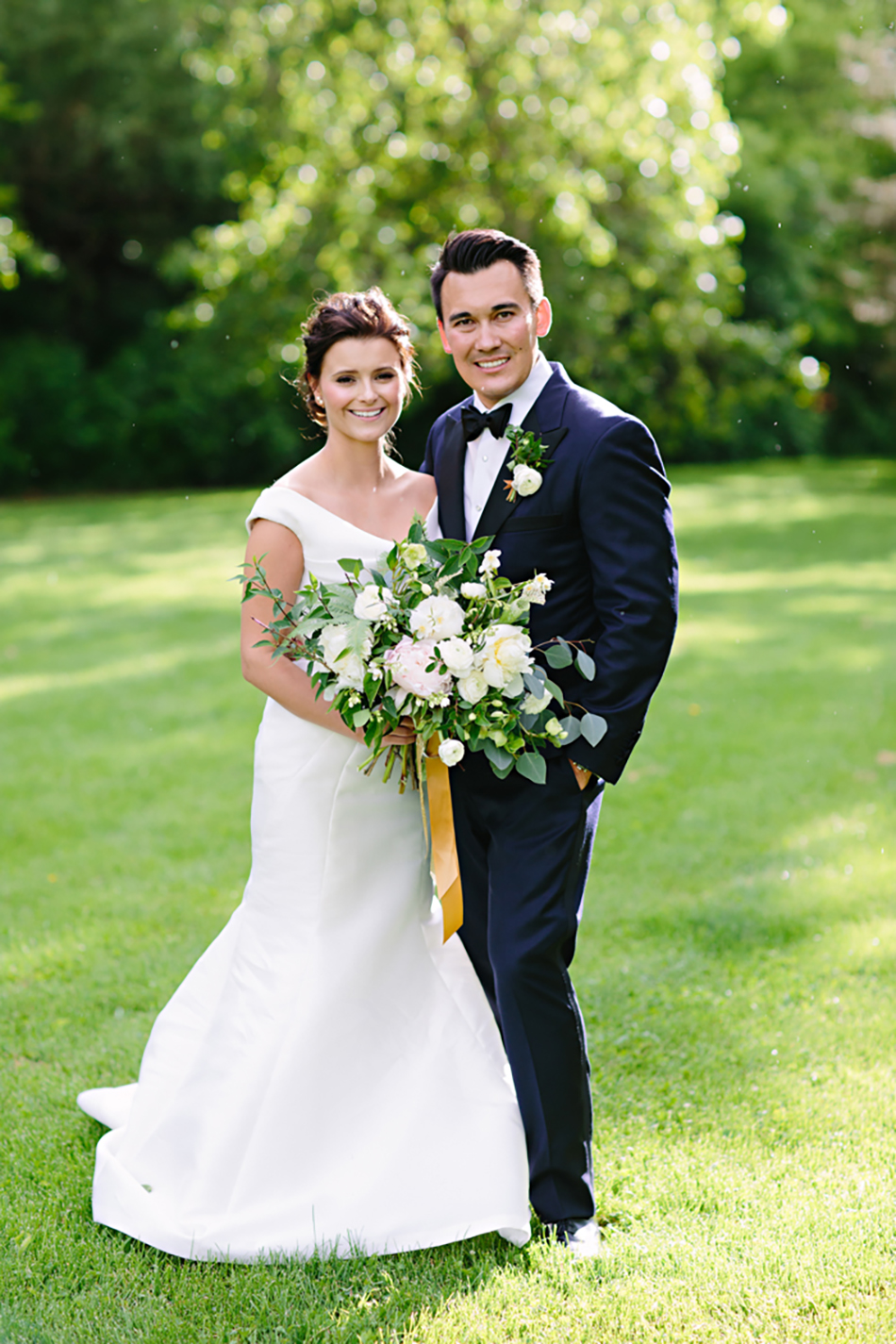 lelarose_colorado_realwedding_08.jpg
