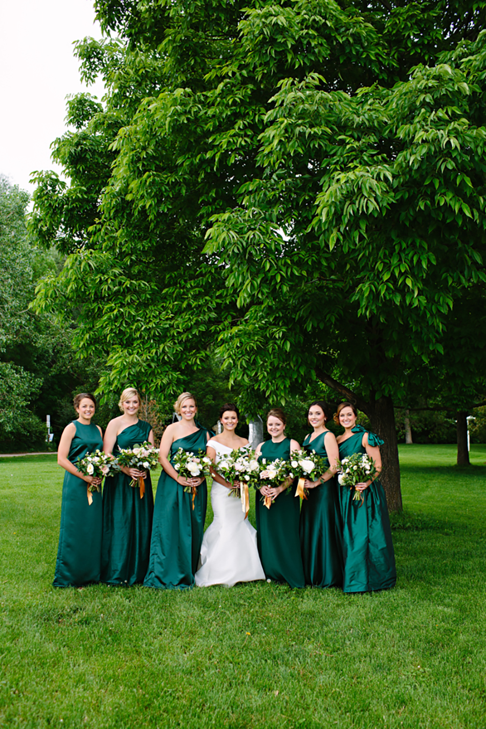 lelarose_colorado_realwedding_01.jpg