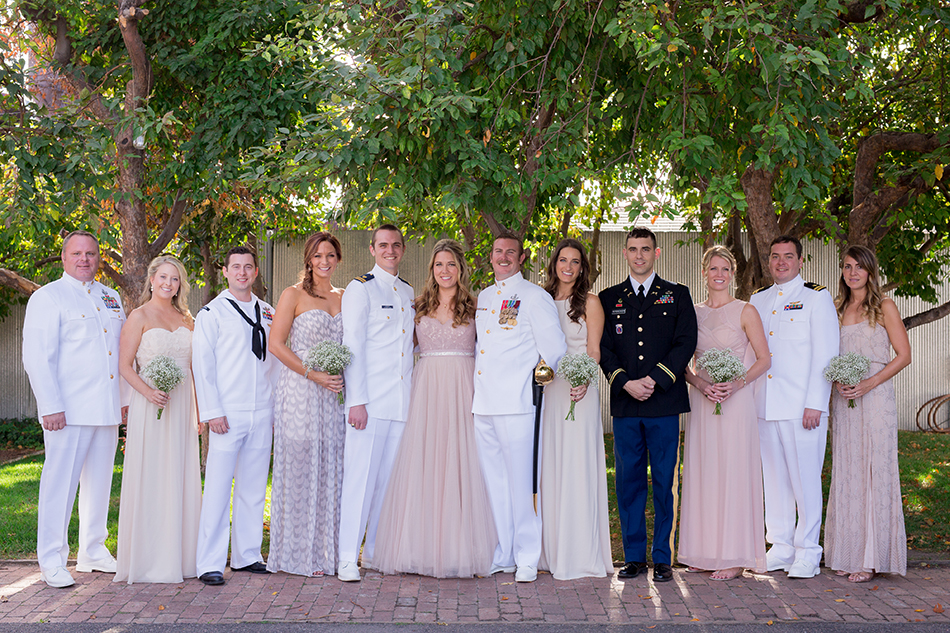 watters_realwedding_denver17.jpg