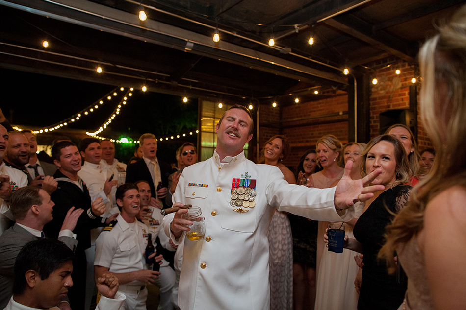watters_realwedding_denver13.jpg